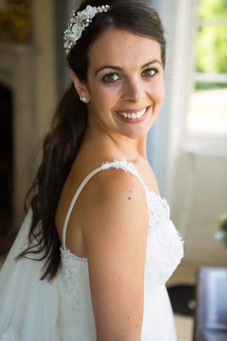 Natural Wedding Makeup Petersfield.jpg