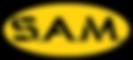 sam-logo-v11-240px-2.png