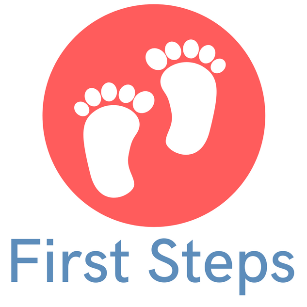 Copy of First Steps NurseryHampshire-2.p