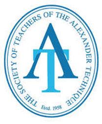 alex-logo-old-large (1).jpg
