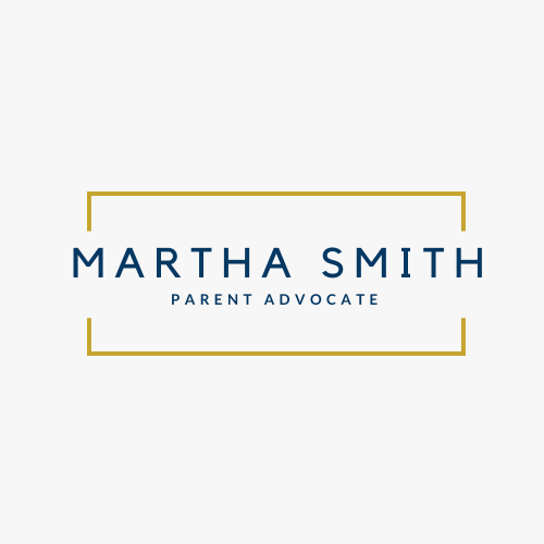 MARTHA SMITH-2.png