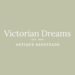 Copy of Victorian Dreams Logo.png