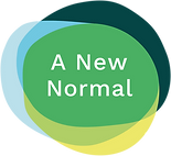 ANewNormal-Secondary-FullColour.png