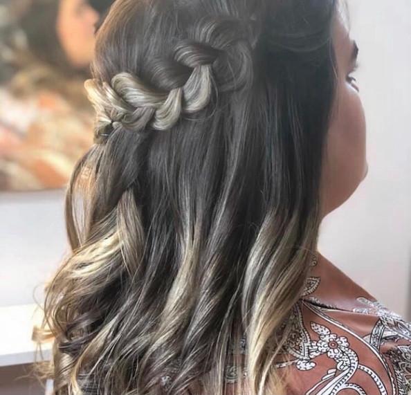 Boho Hair Petersfield.jpg