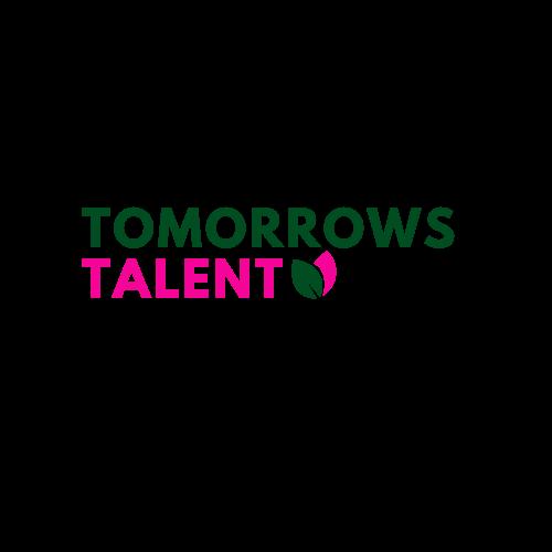 Tomorrows Talent