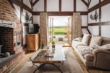 Interior Design Country Cottage.jpg