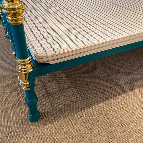 Firm Bed Base