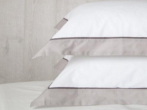Heals Bed Linen
