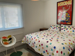 Southsea Holiday Home
