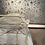 Thumbnail: Single - Victorian Cream Bed - OM096