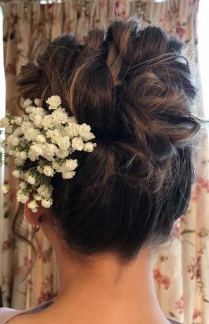 Petersfield Bridal Hair.jpg
