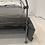 Thumbnail: English Antique Burnished Kingsize Bed - OM094