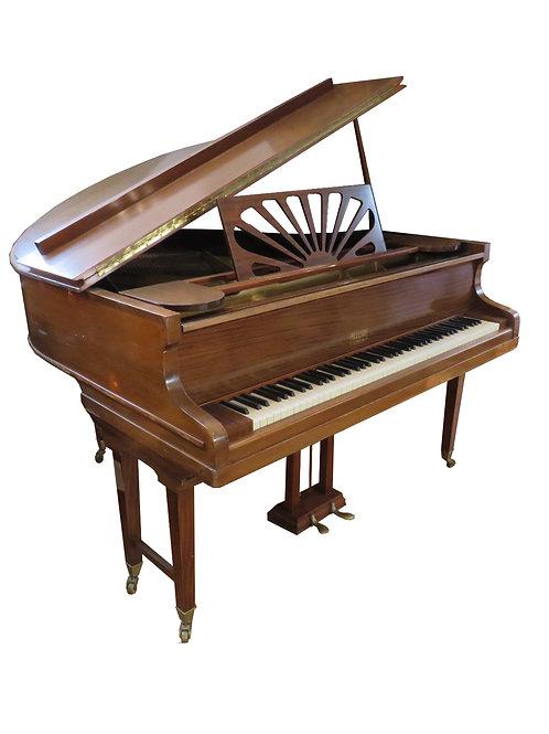 Allison Baby Grand Piano