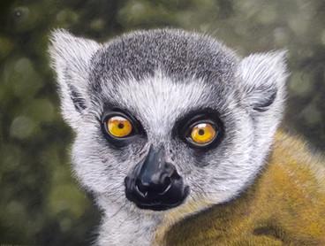 Lemur painting.jpg