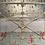Thumbnail: Victorian Cream Single Bed - OM096