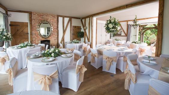 Small surrey wedding venue.jpg