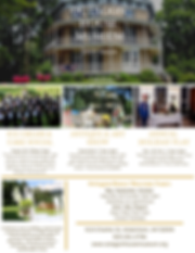 _Octagon House Museum 2019 Season.png