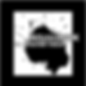fc_logo_final-pic1_extra-small.png