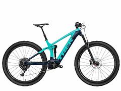 Trek Rail 7 E-MTB E-Bike 2021