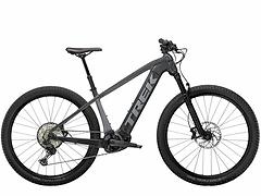 Powerfly 7 Trek E-Bike E-MTB 2021