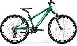 Merida, Matts, J24, Kinderbike, MTB, Kinder Mountainbike