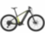 Powerfly5, Trek, E-Bike, E-MTB