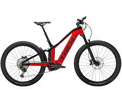Trek Powerfly FS 7 E-Bike E-Mountainbike