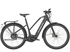 Trek Allant E-Bike Pendlerbike 45km/h