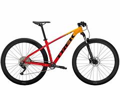 Marlin 7 Trek Bikes 2021
