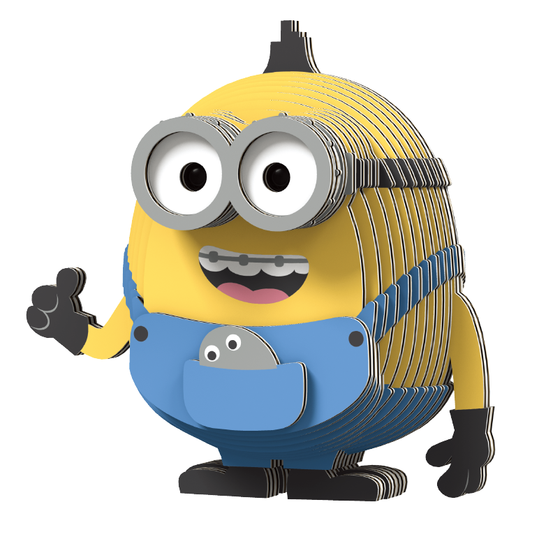 minions7.png