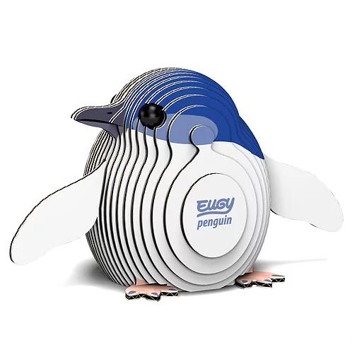 Penguin ペンギン