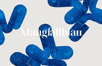 logo mangfallblau.jpg