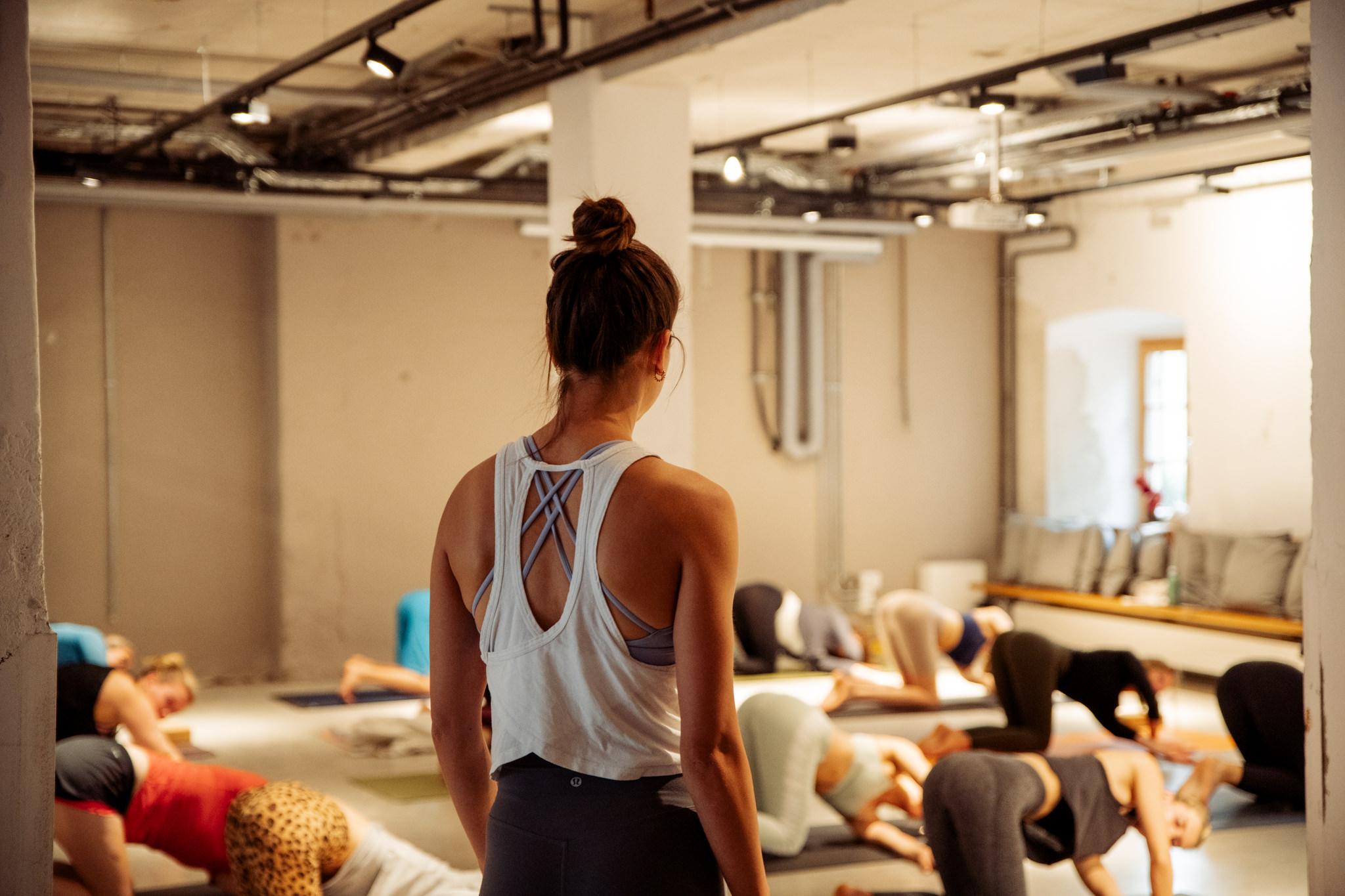 2020_07_26_cama_yoga_brunch_carolinunrat