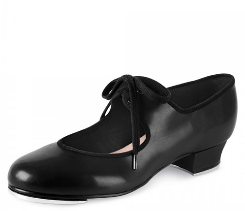 Bloch Tap Shoe Style S0330