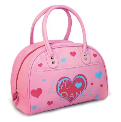 Roch Valley Bag RVLOVE