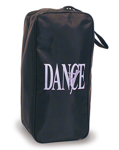 Roch Valley Bag Style DSHOEA
