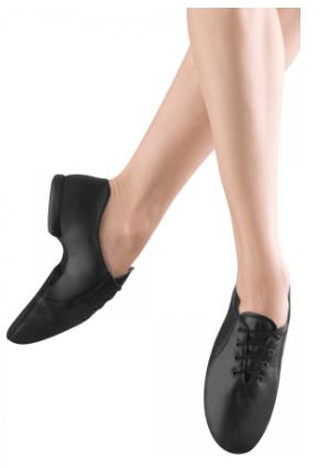 Bloch Jazz Shoe Style S0480