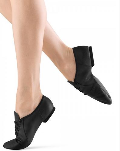 Bloch Jazz Shoe Style S0405