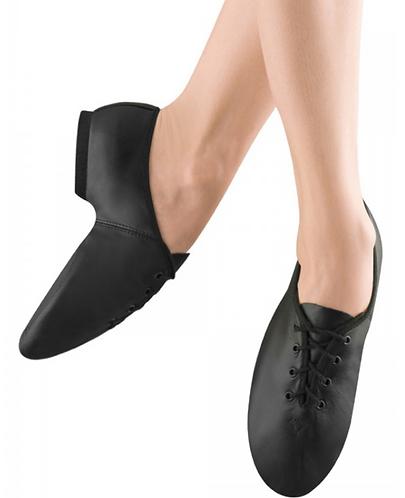 Bloch Jazz Shoe Style S0403L