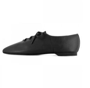 Bloch Jazz Shoe Style S0462