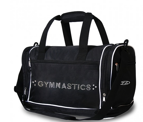 Zone Holdall Gymnastics Bag