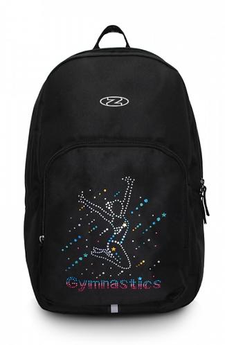 Zone Gymnastics Backpack