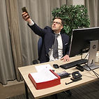 Digitale fotografie kantoor.JPG