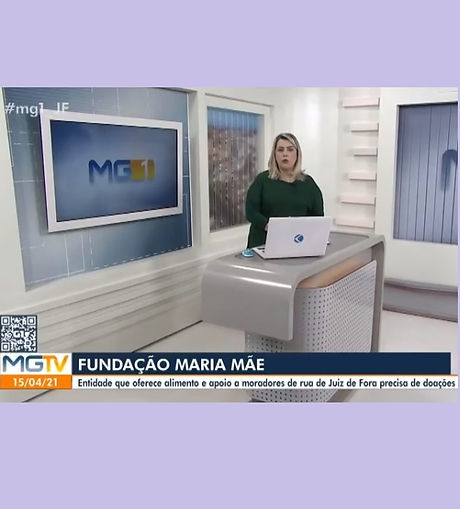 MGTV 7.jpg