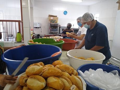 Preparando pão.jpg