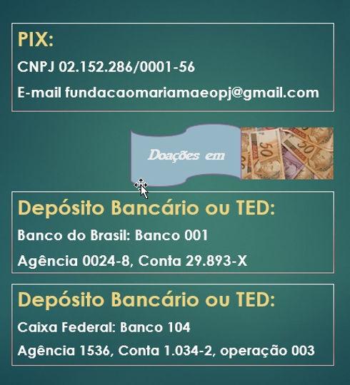 FMM Dados bancários 9.jpg