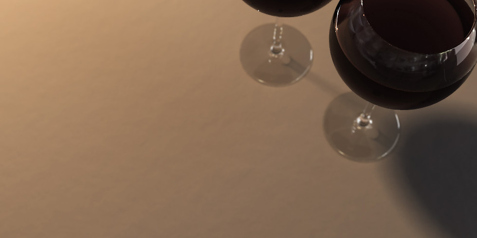 Online wine tasting - Session 1 - How to taste wine?