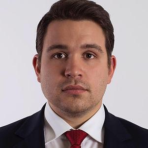 Bartosz Osiadło