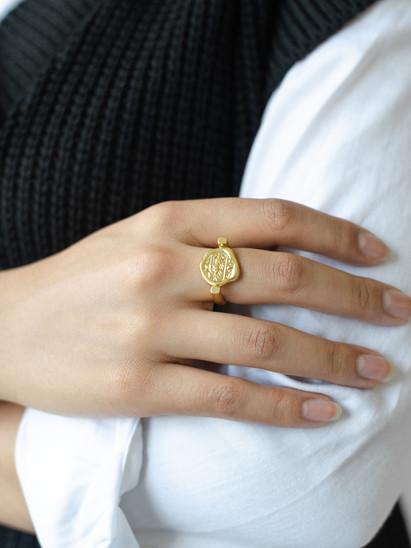 Self & Soleil Jewellery