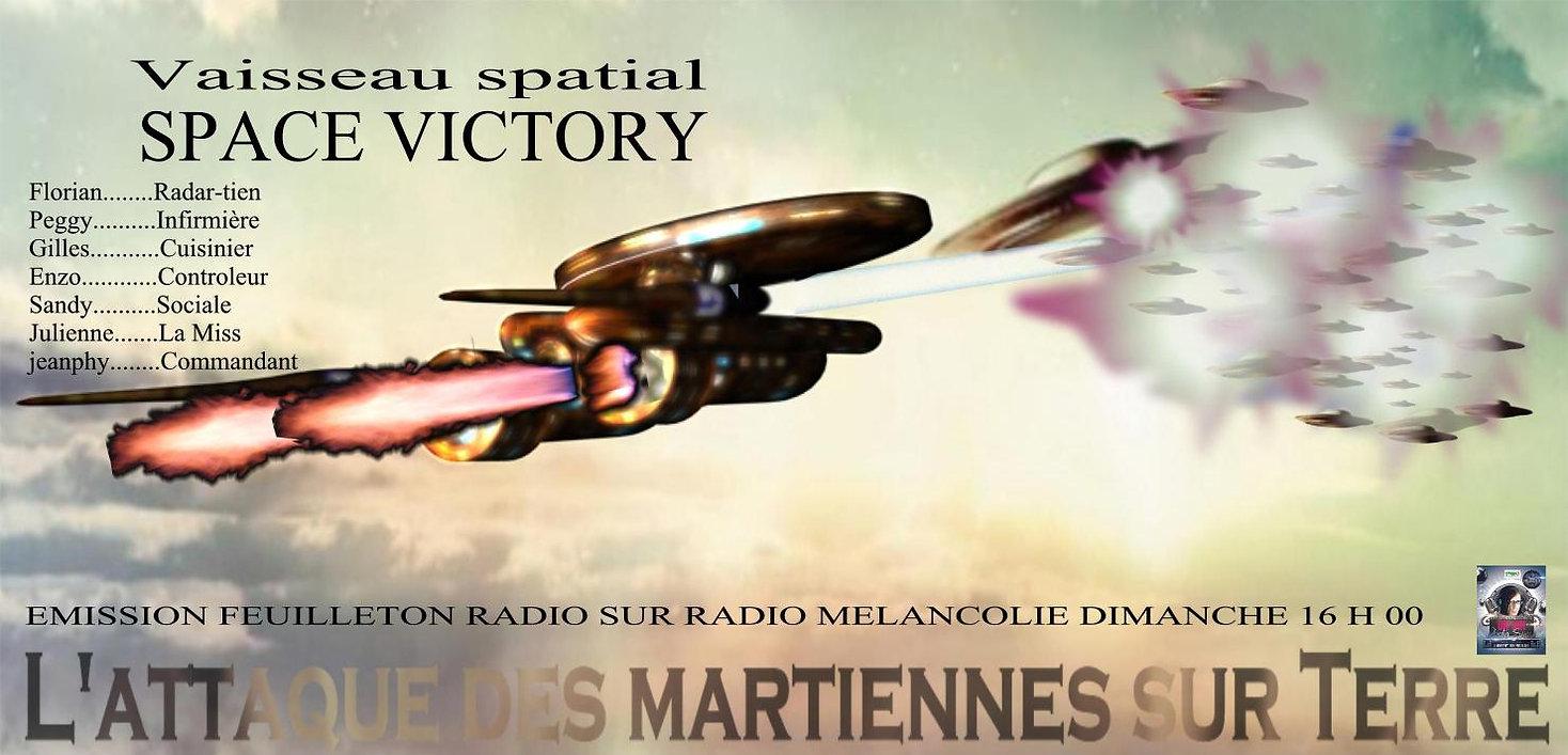 SPACE VICTORY3.jpg